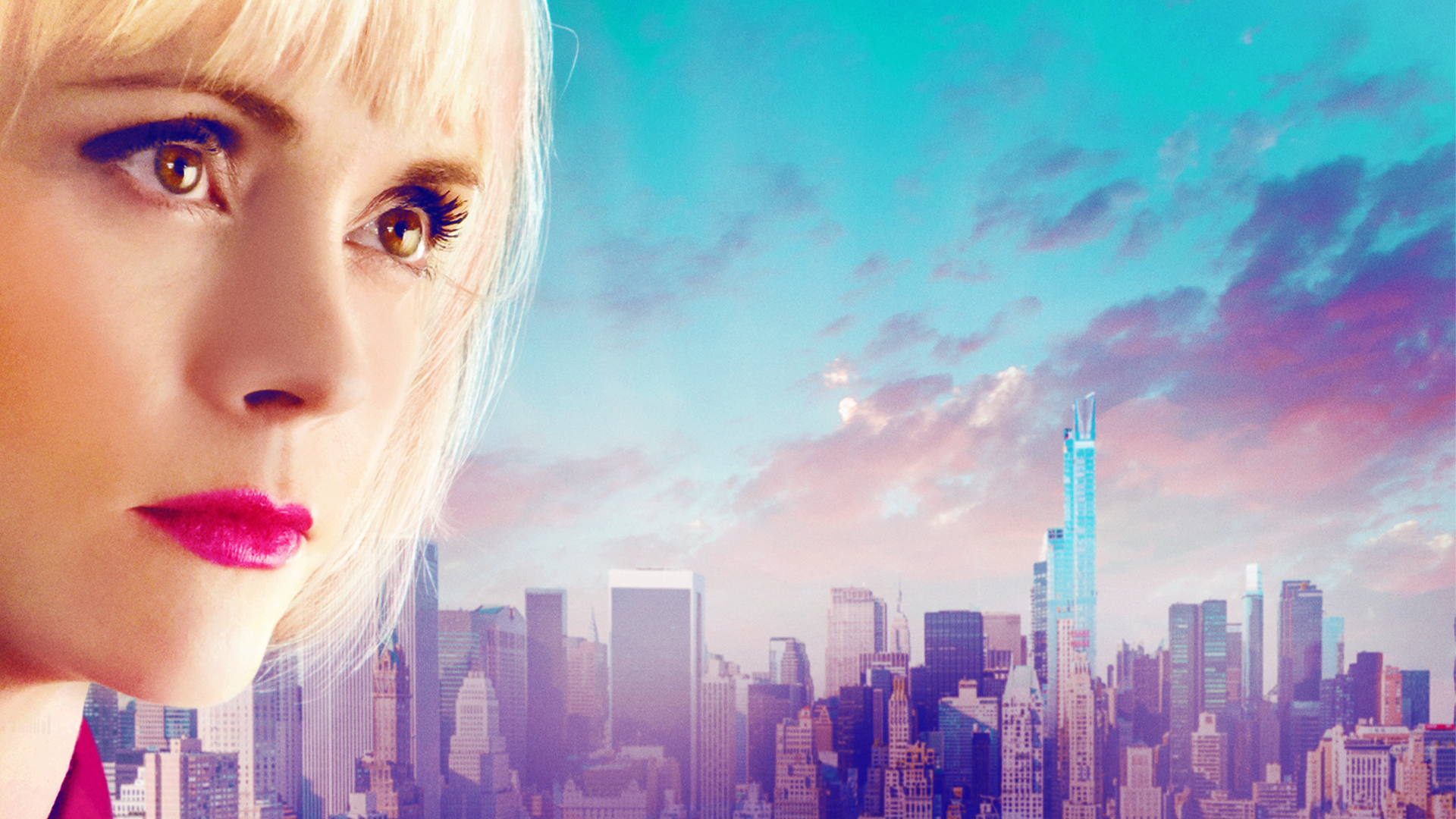 Faraway Eyes on Amazon Prime Video UK