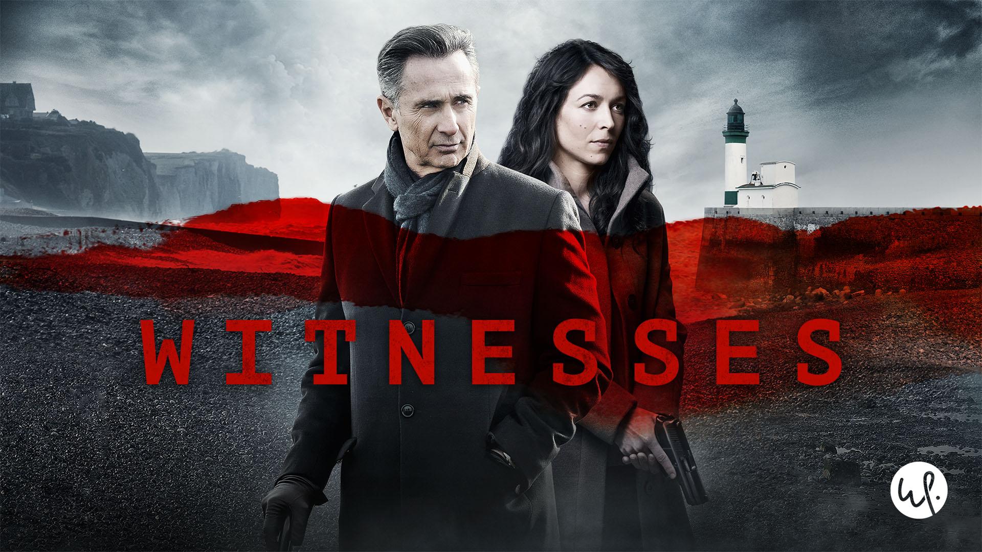 Witnesses, Season 1