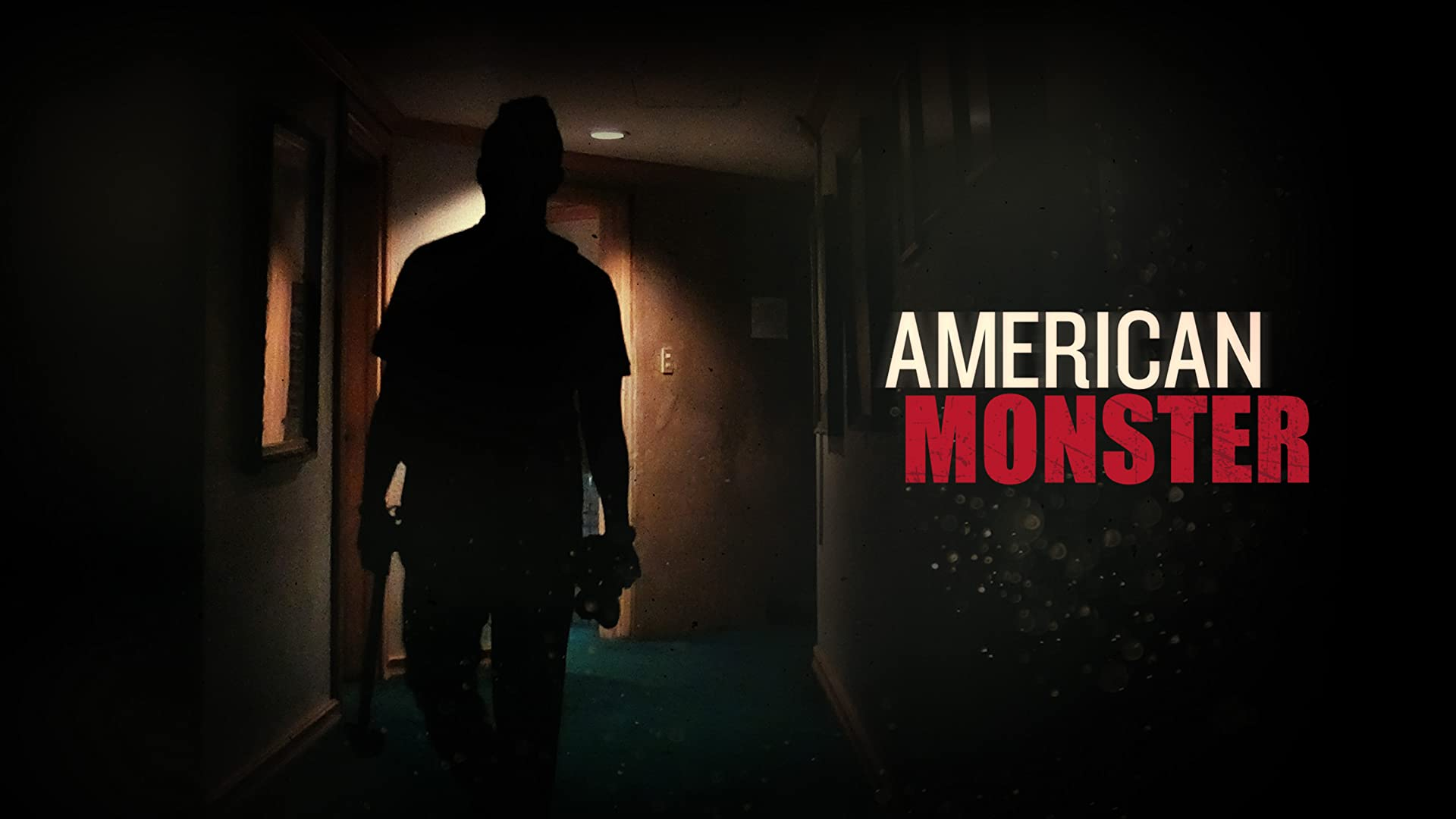 American Monster - Season 1