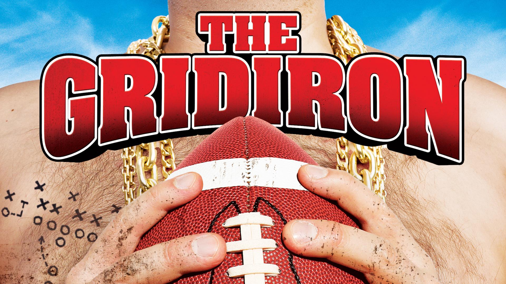 The Gridiron