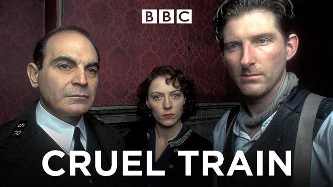 Cruel Train
