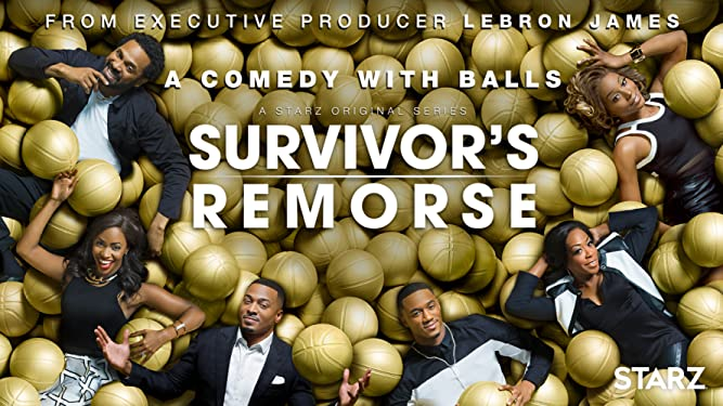 Survivor's Remorse, Season 2