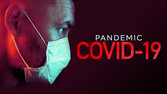 Pandemic: COVID-19 - Season 1