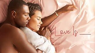 Love Is - Season 1