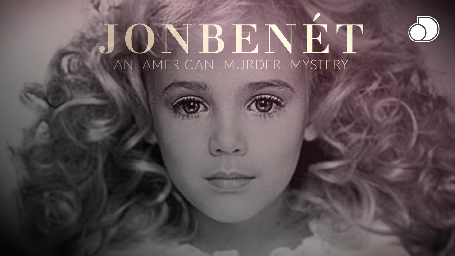 JonBenet: An American Murder Mystery - Season 1