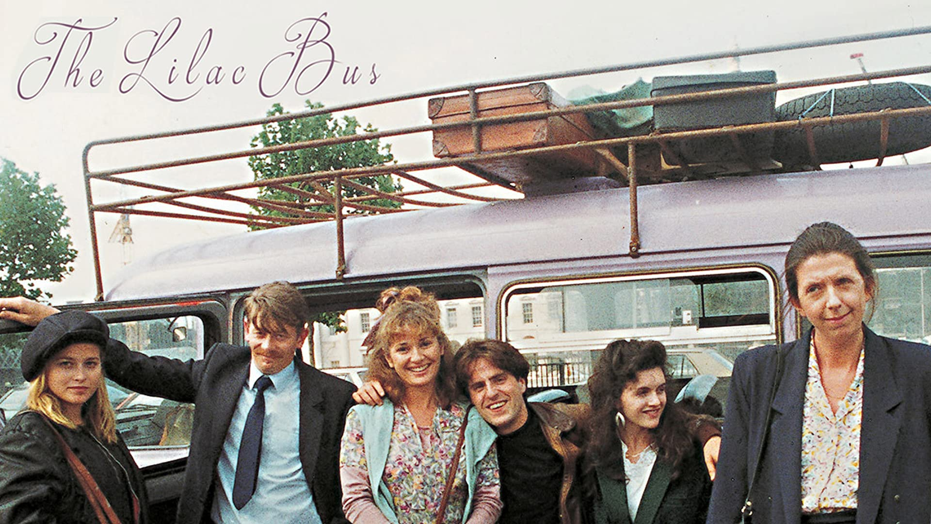 _DUPE_The Lilac Bus