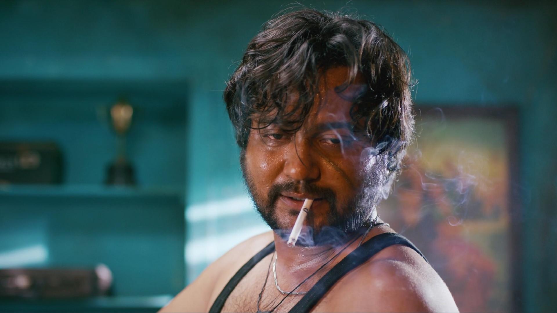 Vella Raja - Season 1 (Tamil) (4K UHD) - Season 1