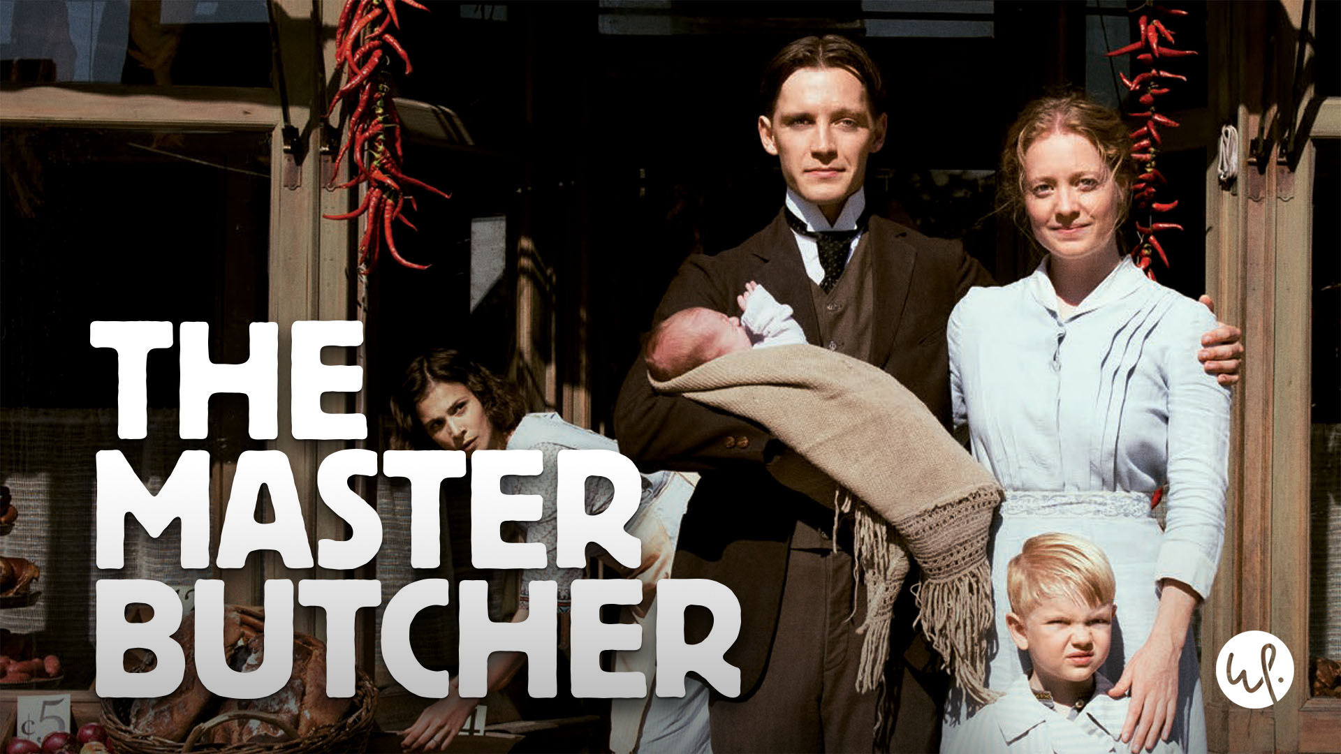 The Master Butcher, Season 1