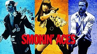 Smokin' Aces
