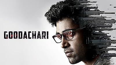 Goodachari