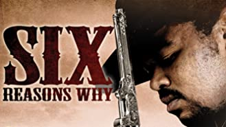 Six Reasons Why