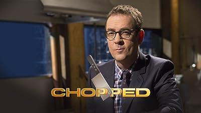 Chopped: Volume 2