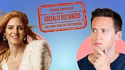 Socially Distanced