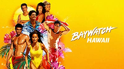 Baywatch Hawaii