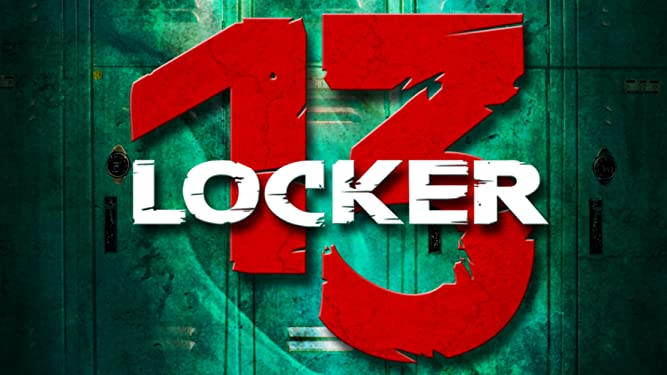 13th Locker