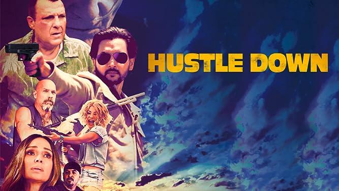 Hustle Down