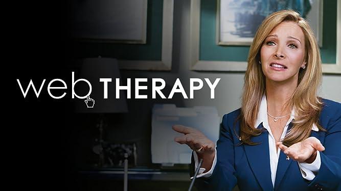 Web Therapy Season 2