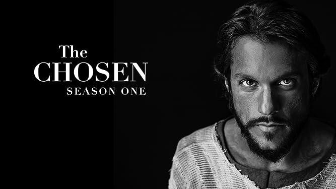 The Chosen (season 1)