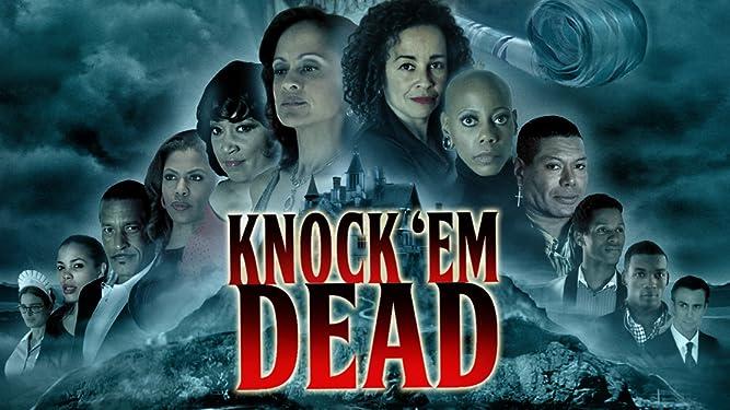 Knock 'Em Dead