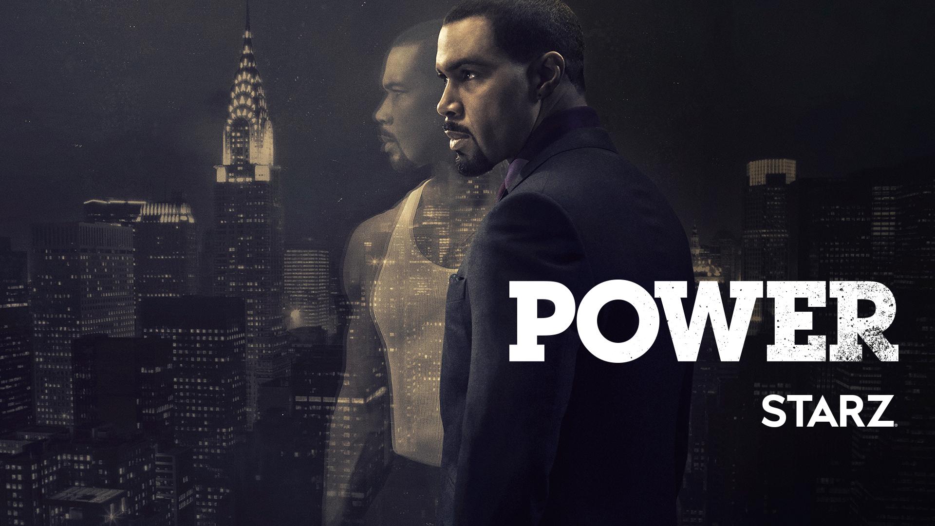 Power, Season 1