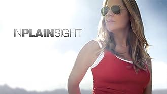 In Plain Sight Season 1