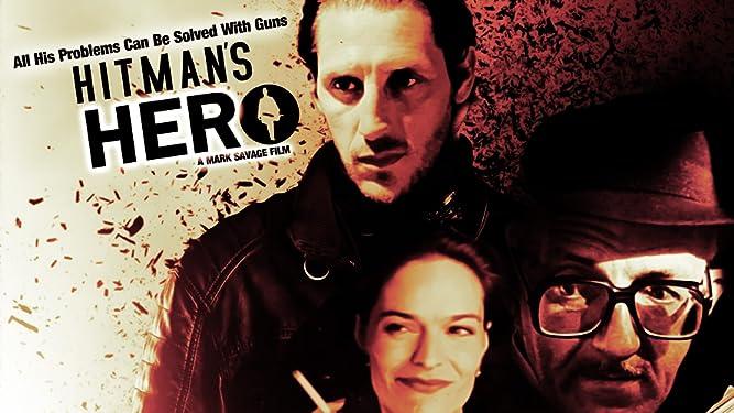Hitman's Hero