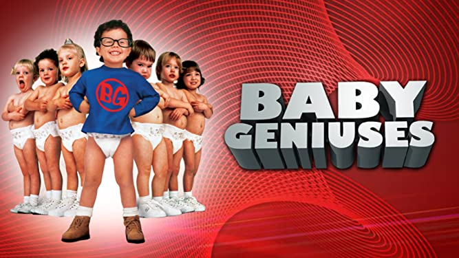 _DUPE_Baby Geniuses