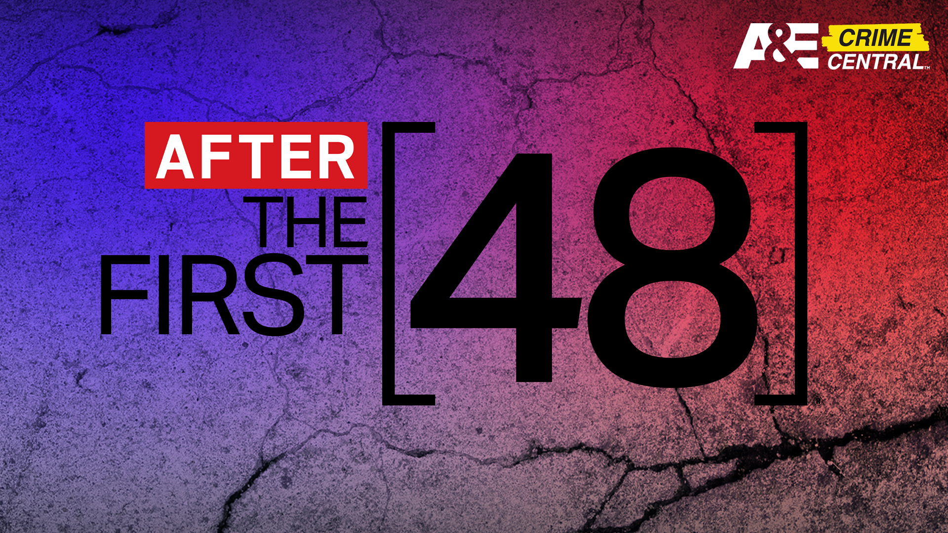 After the First 48, Season 1