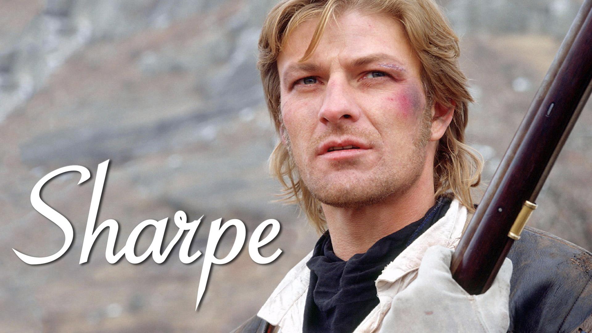 Sharpe, Season 1