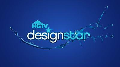 HGTV Design Star