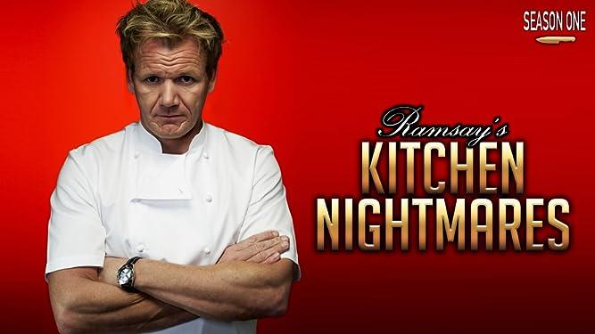 Prime Video Ramsay S Kitchen Nightmares