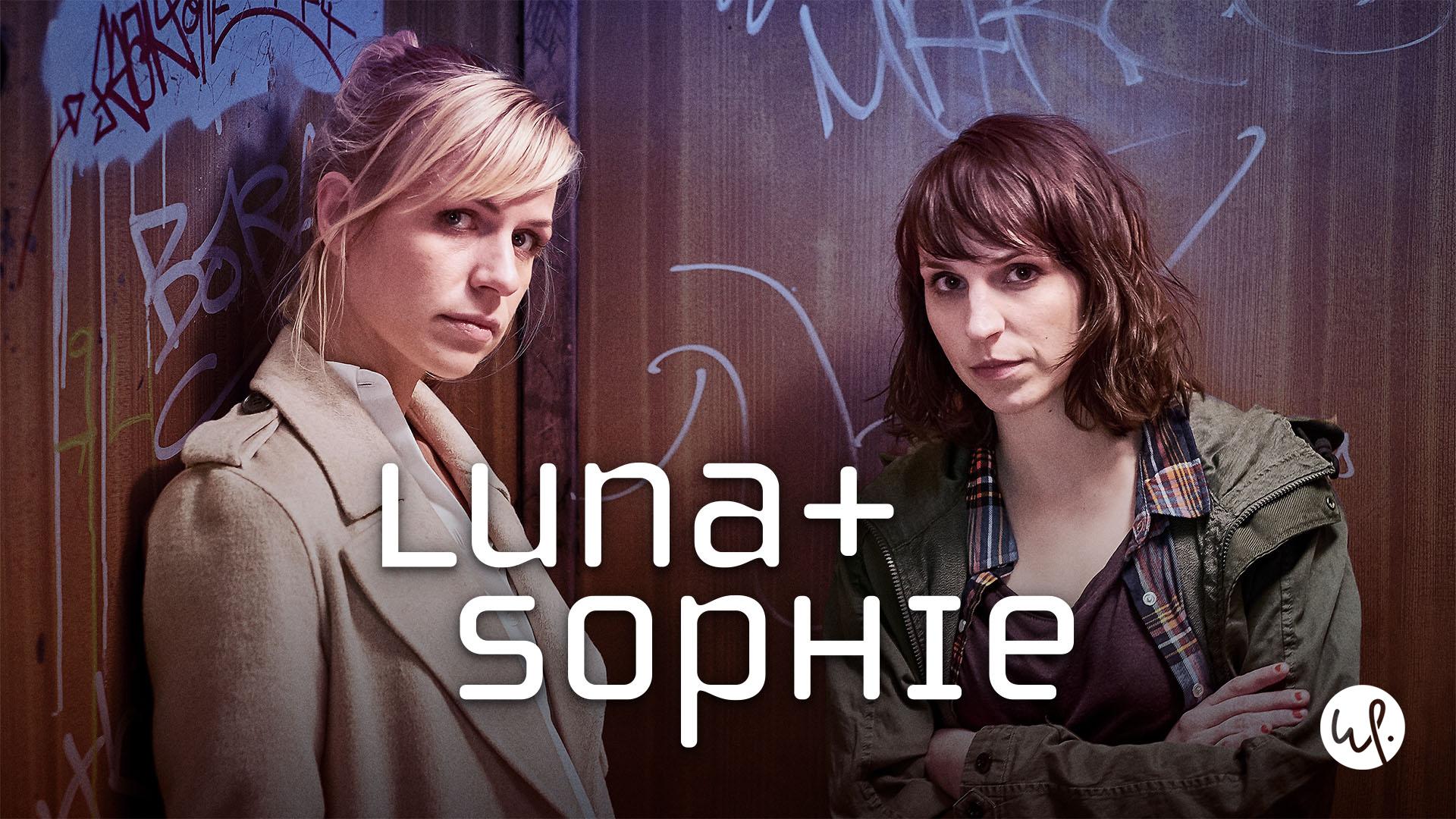 Luna & Sophie, Season 1