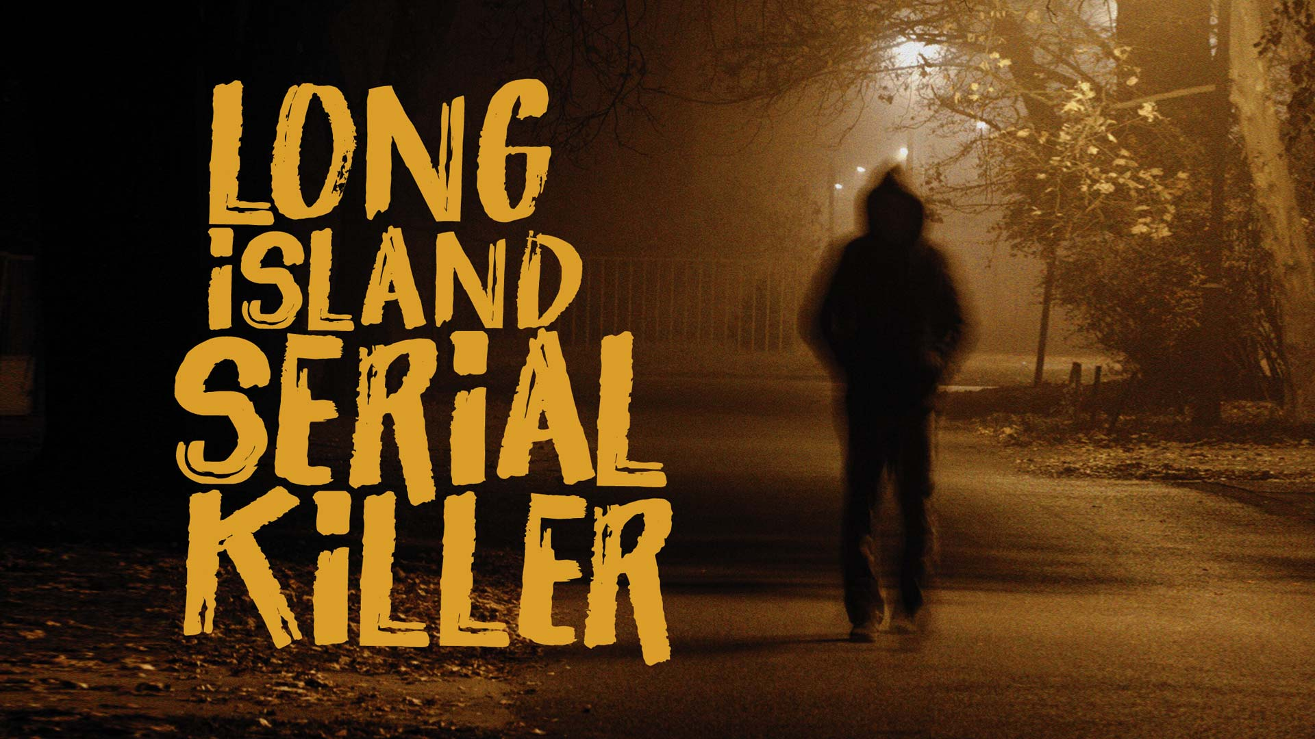 Long Island Serial Killer, Season 1