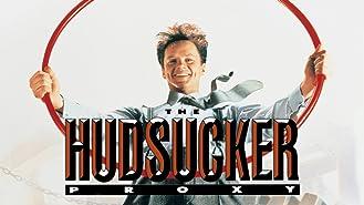 Hudsucker Proxy