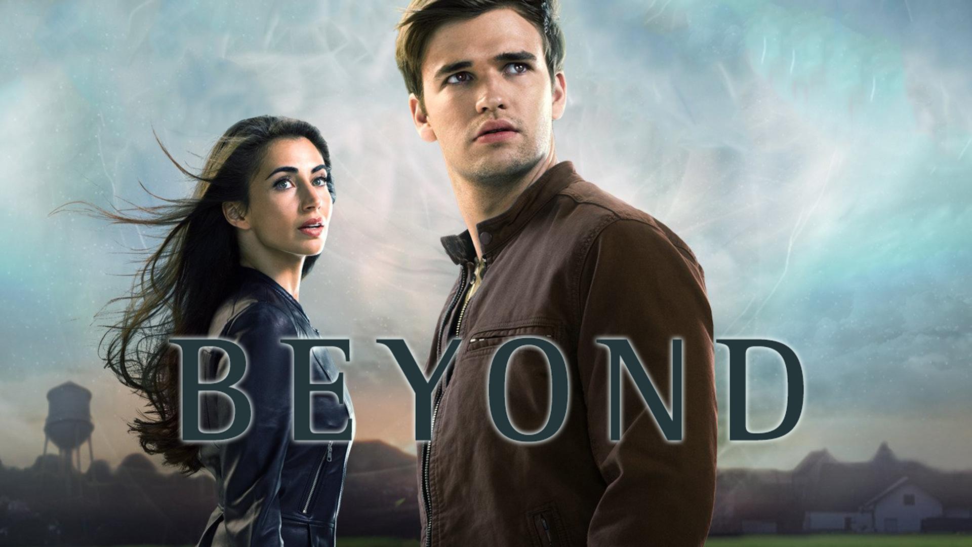Beyond Season 1