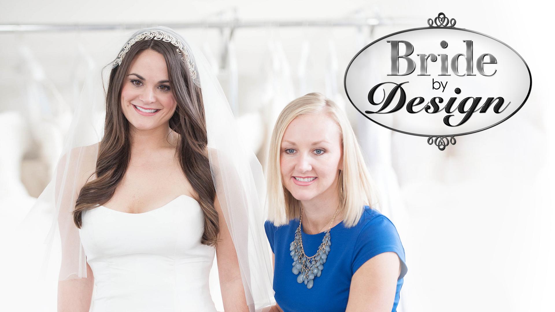 Bride By Design - Season 1