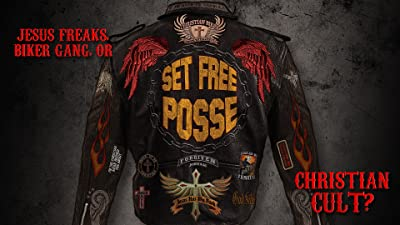 Set Free Posse