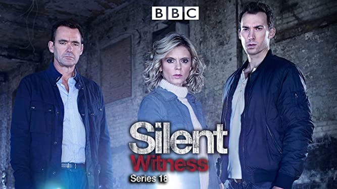 Silent Witness, Season 18