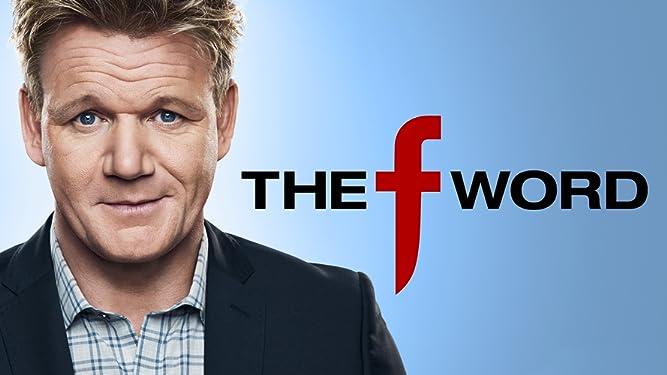 The F Word with Gordon Ramsay, Season 1