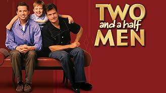 Two and a Half Men Season 1