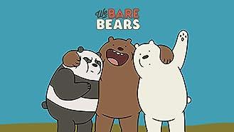 We Bare Bears Season 1