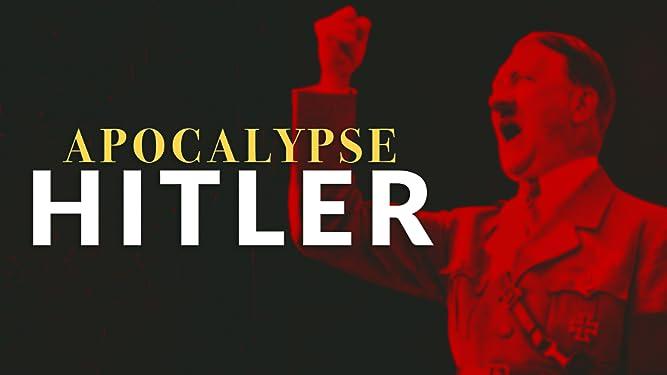 Hitler - Season 1