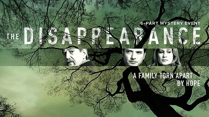 The Disappearance, Season 1
