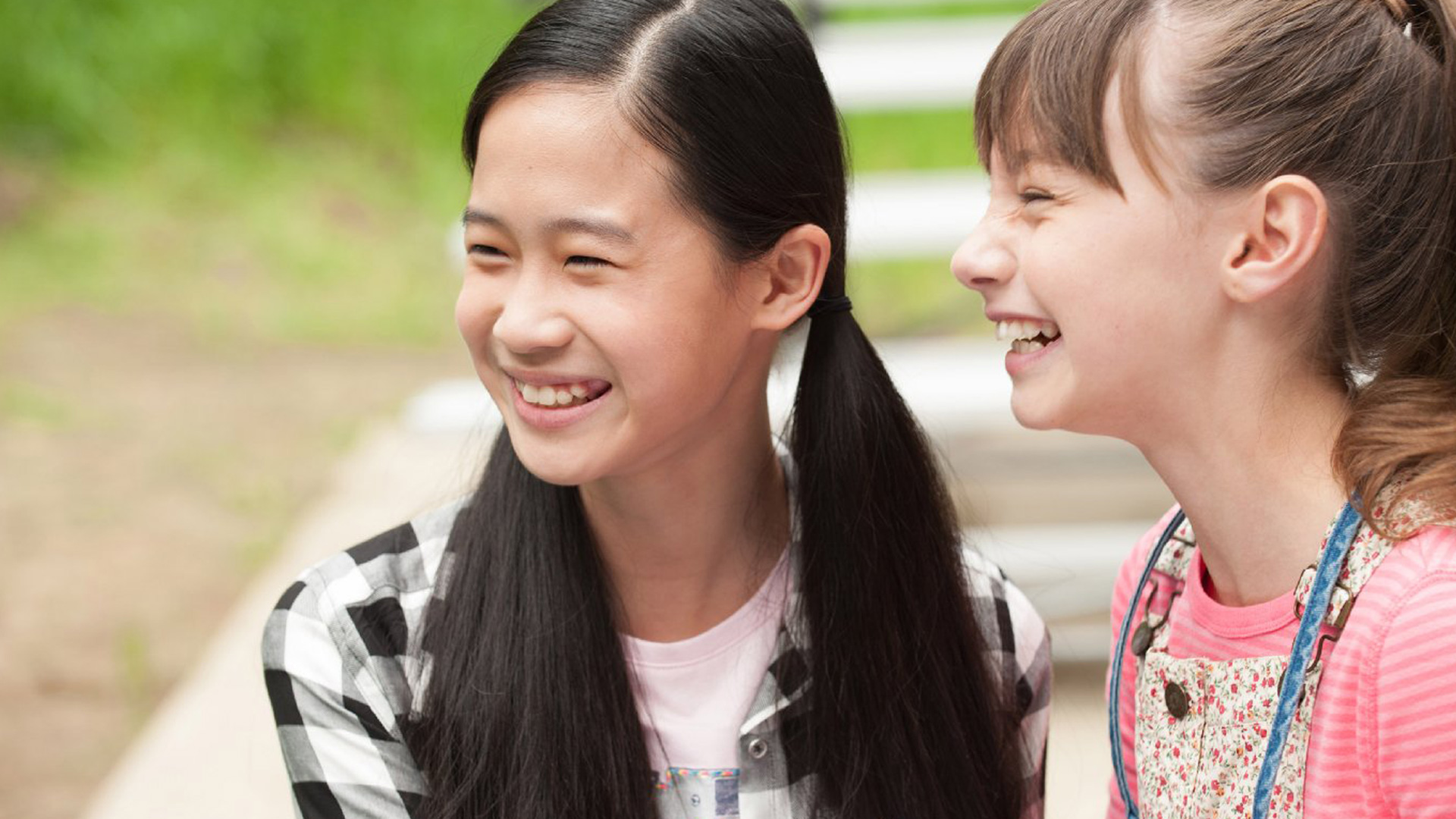 An American Girl Story: Summer Camp, Friends For Life on Amazon Prime Video UK