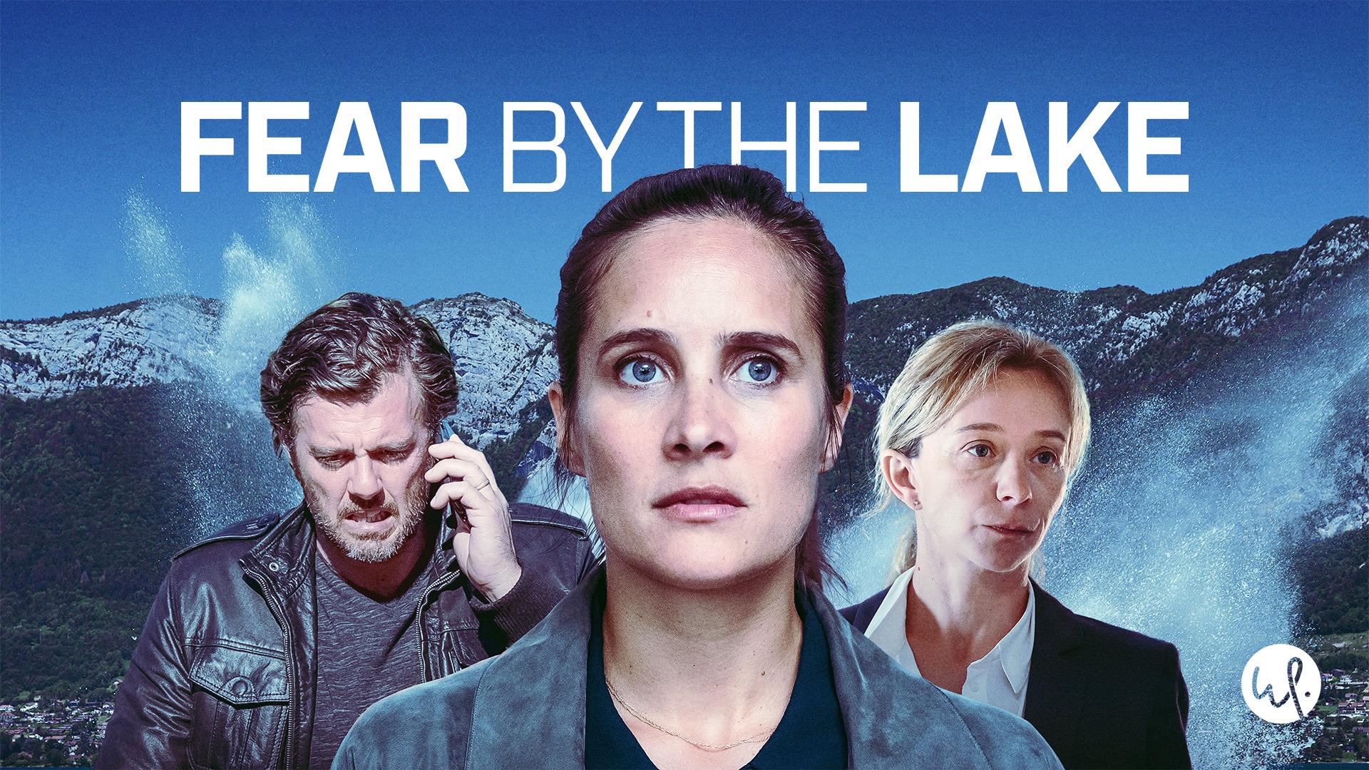 Fear By The Lake, Season 1