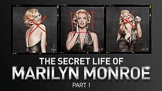 The Secret Life of Marilyn Monroe Season 1