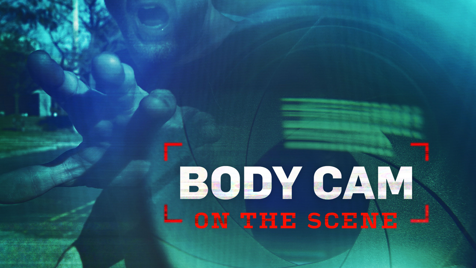 Body Cam: On the Scene - Season 1