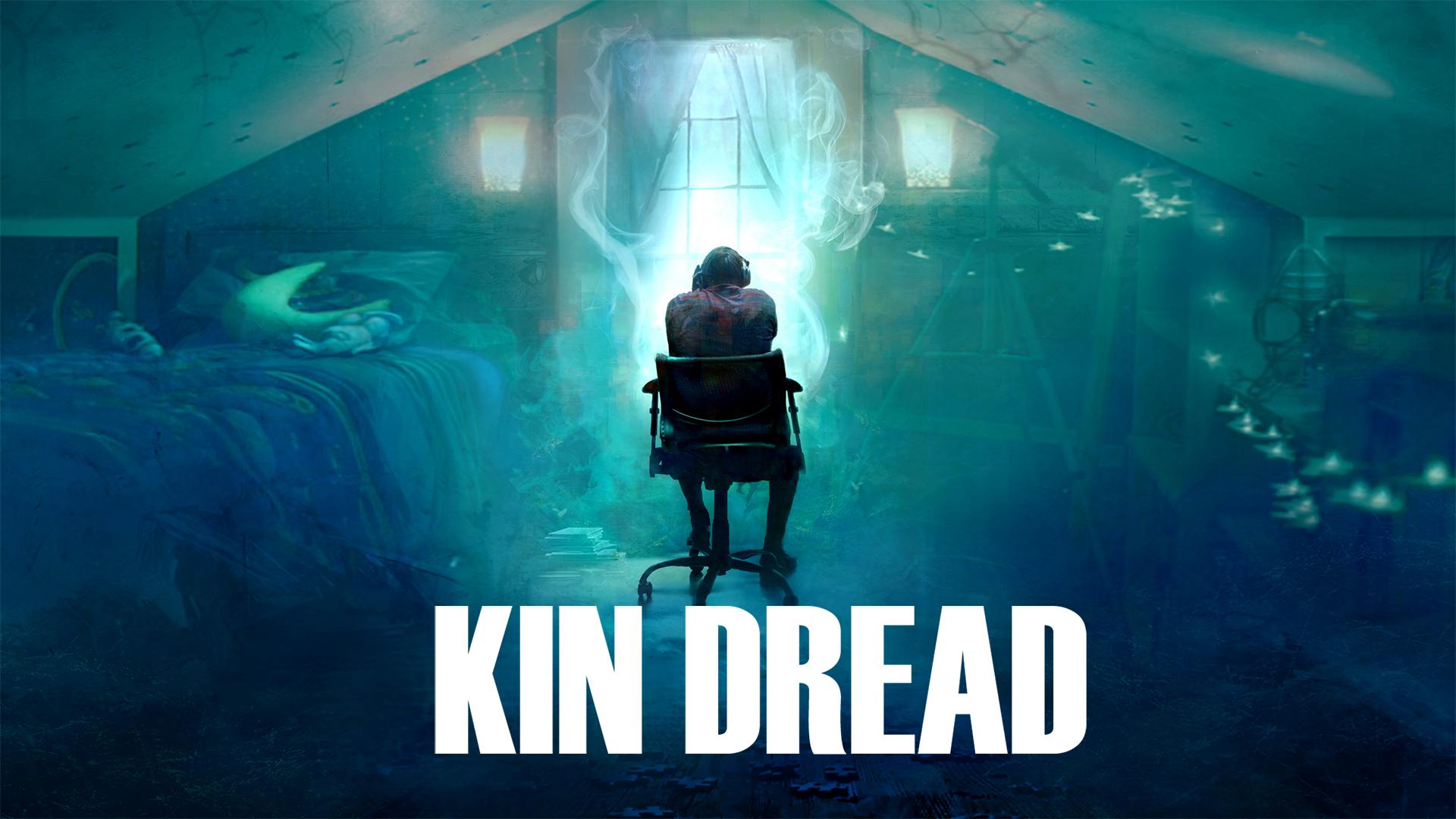 Kin Dread