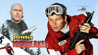 RiffTrax: Icebreaker