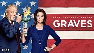 Graves - Season 2